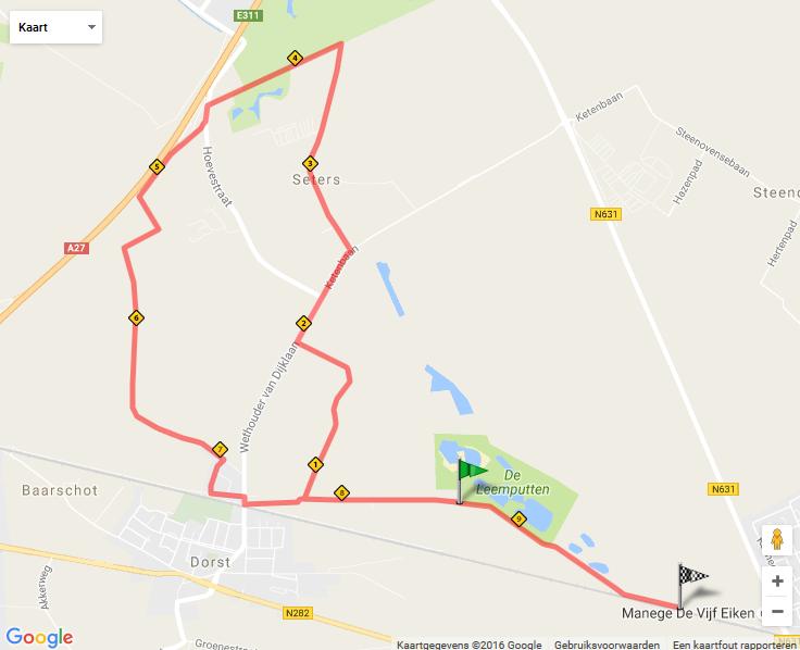[04] Leemputtenloop 12-04-2027