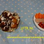 Korte domeinnaam: lftr.nl