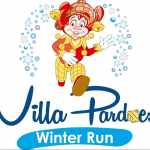 Villapardoes winterrun