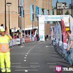 Marathon van Tilburg
