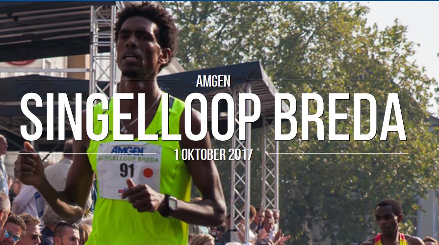 [10] Singelloop 1-10-2017