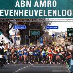 [11] Zevenheuvelenloop 19-11-2017