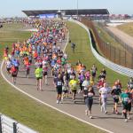 [02] Zandvoort Run 25-03-2018