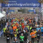 [13] Zevenheuvelenloop 18-11-2018