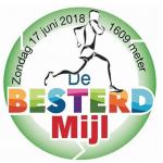 [10] De Besterd Mijl 17-06-2018