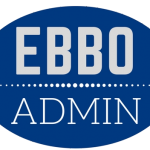 Nieuwe Sponsor: ebboadmin