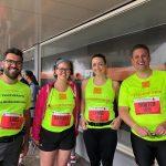 Tilburg Marathon