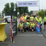 5 km testloop voorjaar 2018