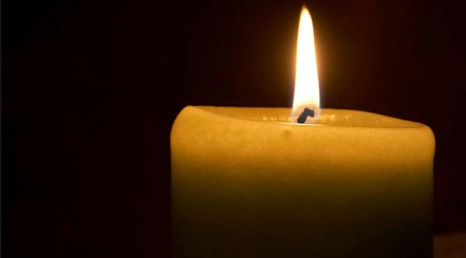 In memoriam René Moorman