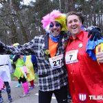 [01] Kruikenloop 2-03-2019