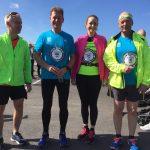Zandvoort Circuit Run 2019