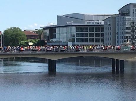 [04] Karlstad Stadslopp 8-06-2019