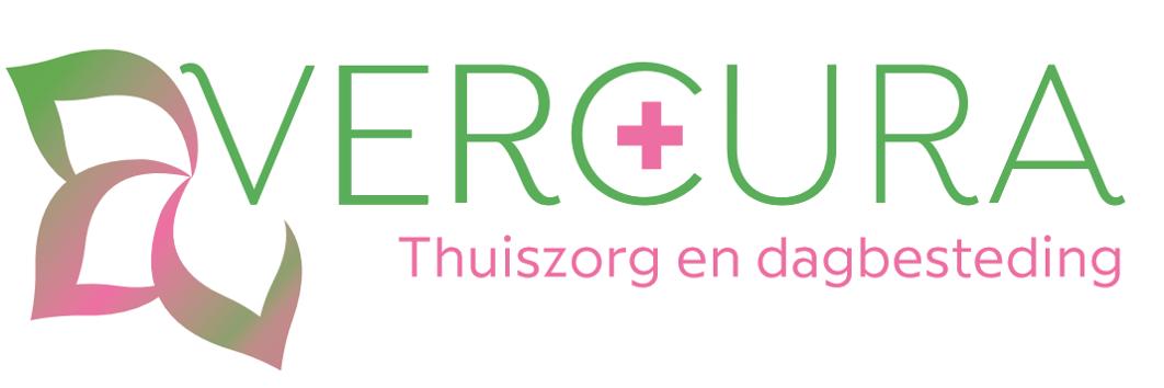 Nieuwe sponsor: Vercura