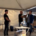 [01] Tilburg Ten Voeten Uit 6-09-2020