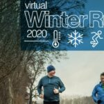 [02] Virtuele Winter Run 19 tot 31 december 2020