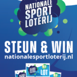 Nationale sportloterij