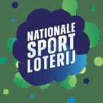 Doek valt voor Nationale Sport Loterij