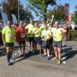Motivatie Tilburg Ten Miles
