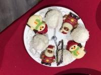 Kerstborrel2017_953.jpg