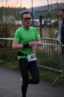 Leemputtenloop 2016 9.jpg