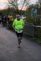 Leemputtenloop 2016 12.jpg