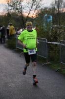 Leemputtenloop 2016 13.jpg