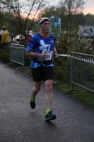Leemputtenloop 2016 16.jpg