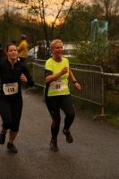 Leemputtenloop 2016 25.jpg