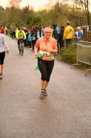 Leemputtenloop 2016 37.jpg
