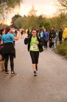 Leemputtenloop 2016 43.jpg